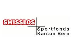 Logo_Sportfonds_KtBern.png