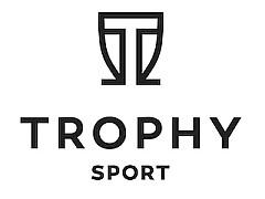 Logo_TrophySport.jpg