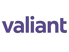 Logo_Valiant2.png