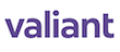 Logo Valiant2 Newsletter