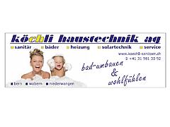 Logo_Kchli_320x240.png
