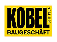 Logo_KobelBaugeschft.png
